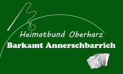 heimatbund-st-andreasberg.de