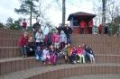 2012 Kindergruppe Südsee-Camp