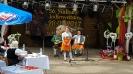 Jodelwettstreit Hesserode 2017